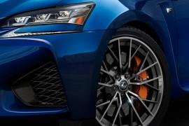 LexusGSF-apertura