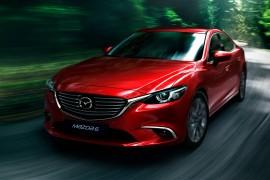 Mazda62015-apertura