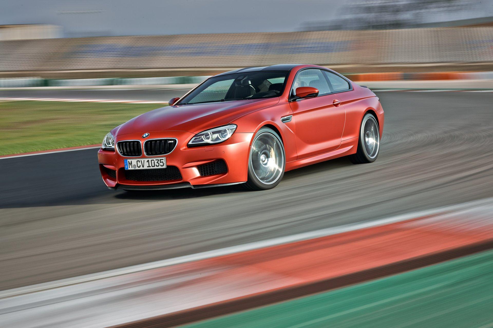 BMWSerie62015-007