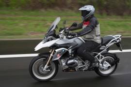 BMWR1200GS2015-004