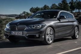 BMWSerie1-apertura