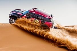 Dakar2015-apertura