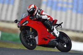DucatiPanigale1299S-024