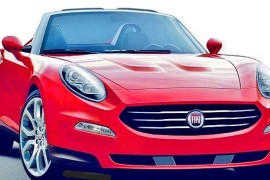 Fiat124Spider2015-apertura