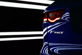 JaguarFPace-apertura