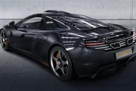 McLaren650SLeMans-apertura