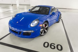 Porsche911GTSClub-apertura