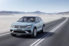 VolkswagenCrossCoupéGTE-apertura