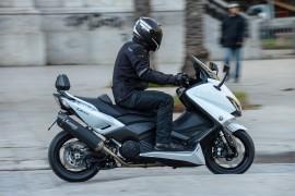 Yamaha TMax 2015 dinamiche-2