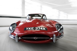 e-type_coupe_heritage_01