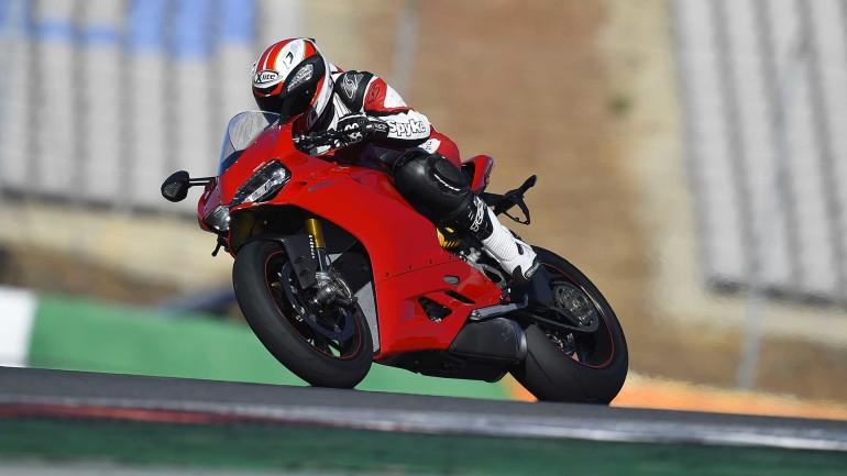 DucatiPanigale1299S-023