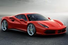 Ferrari488GTB-apertura