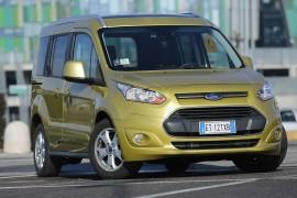 FordTourneo2015-006