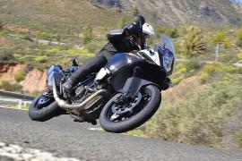 KTM1050Adventure-6