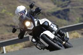 KTM1290SuperAdventure-006