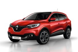 RenaultKadjar-apertura