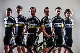 scott team1