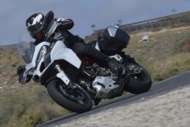 DucatiMultistrada2015-020