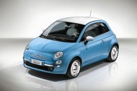 Fiat500Vintage57-apertura