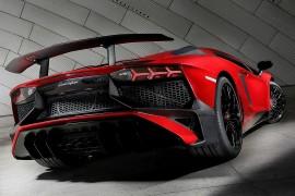 LamborghiniAventadorLP7504SV-apertura