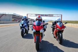 DuelBMW-Ducati-Yamaha-009