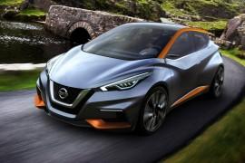 NissanSway-apertura