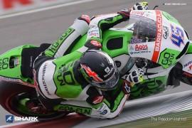 Scott-Redding-MotoGP-Assen-2014