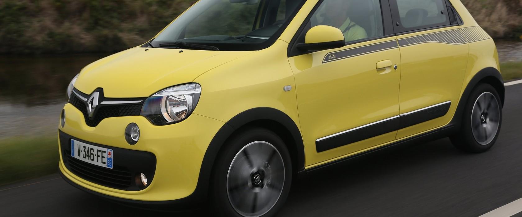 RenaultTwingo2015-003