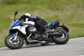 BMWR1200RS-019
