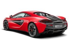 McLaren540CCoupe-apertura