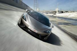 McLaren570SCoupe-apertura