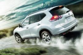 NissanXTrailHybrid-apertura