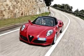 Alfa Romeo 4C spyder_10