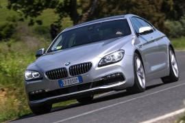 BMW640dGranCoupe-apertura