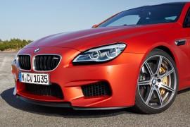 BMWM62015-apertura