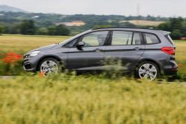 BMWSerie2GranTourer-apertura