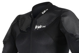 D-Air Armor Ape1