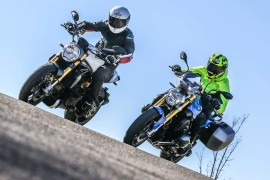 Duel-BMW-R1200R-Ducati-Monster-1200S-021