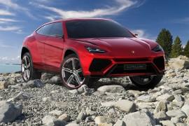 LamborghiniUrus-apertura
