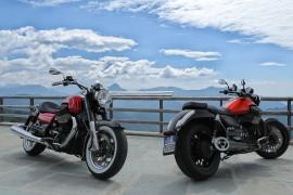 Moto Guzzi Eldorado Audace -02