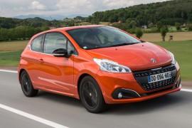 Peugeot2082015-020
