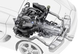 Porsche4cilindriBoxer-apertura