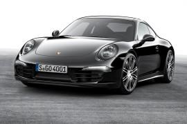 Porsche911BlackEdition-apertura