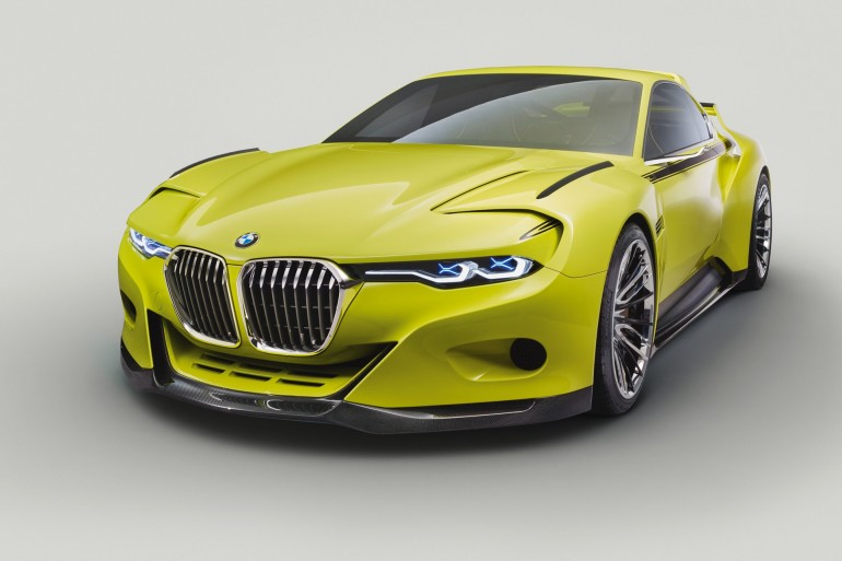 BMW30CSLHommage-001
