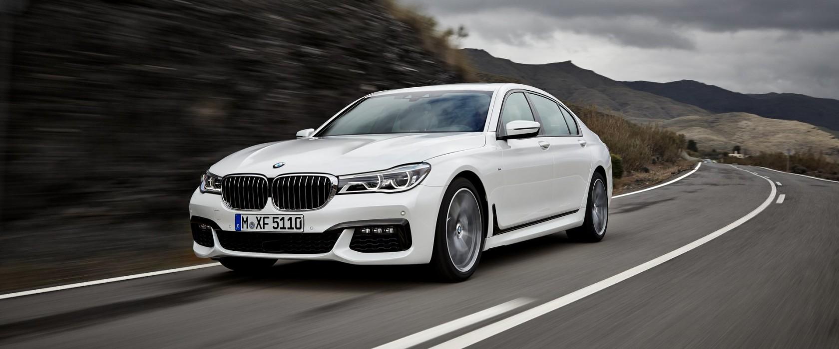 BMWSerie72016-009
