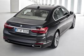 BMWSerie72016-apertura2