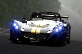 Lotus3Eleven-001
