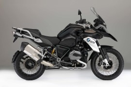 BMWR1200GSTripleBlack-001