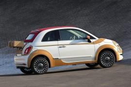 Fiat500CConticelli-001
