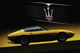 MaseratiGhibli-apertura